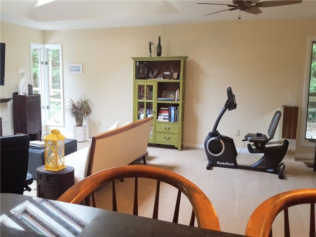 For Sale: 1386 8th Avenue, Owen Sound, ON | 2 Bed, 2 Bath House for $297,000. See 17 photos!