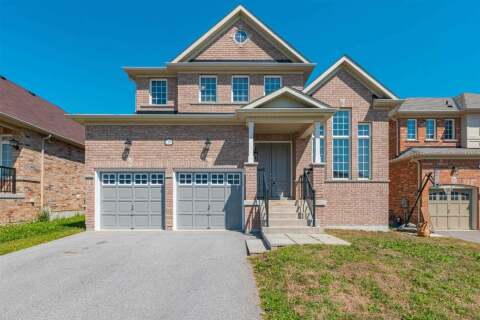 House for sale at 1386 Sheldon St Innisfil Ontario - MLS: N4860999