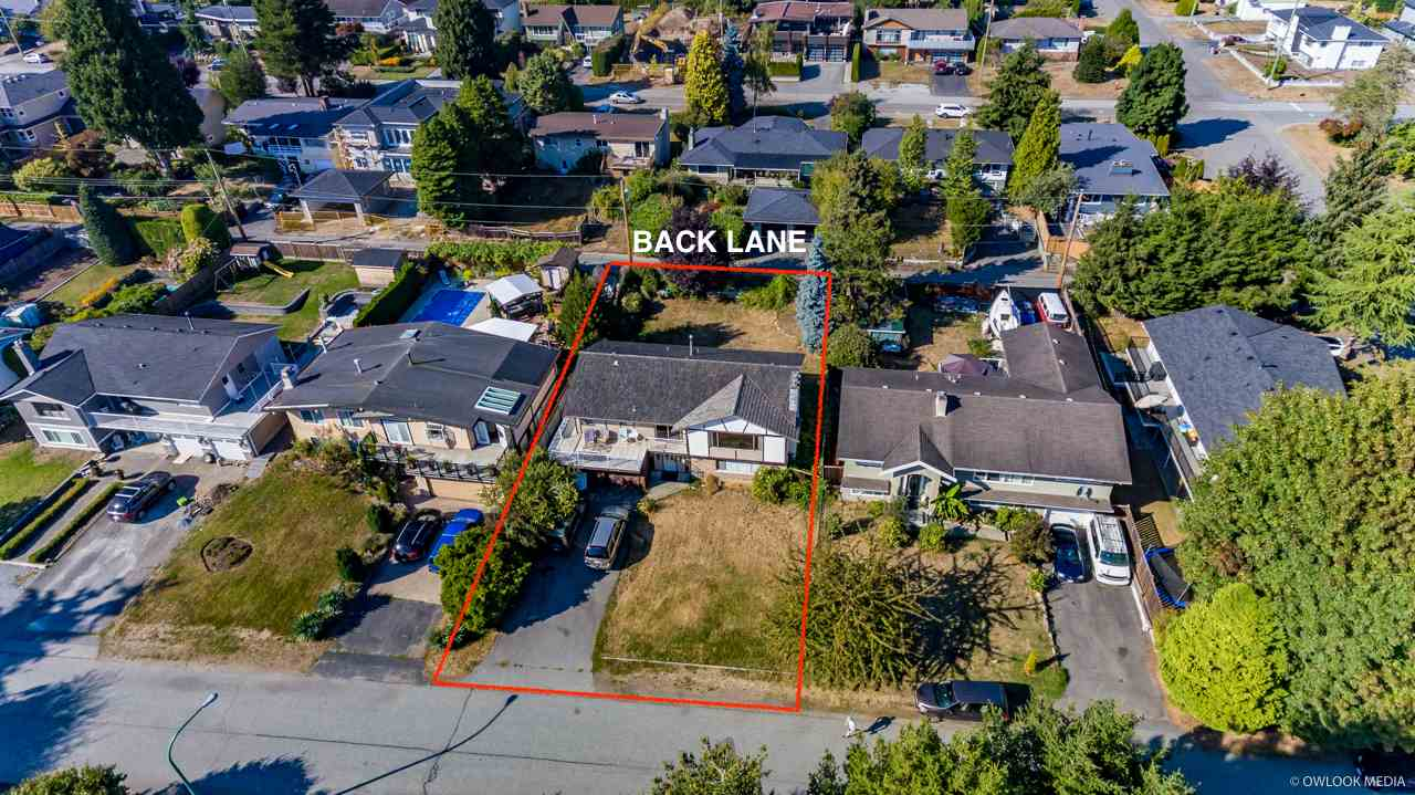 Removed: 13861 Malabar Street, White Rock, BC - Removed on 2018-12-01 04:48:05