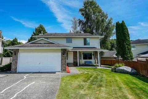 House for sale at 13866 66 Ave Surrey British Columbia - MLS: R2459728