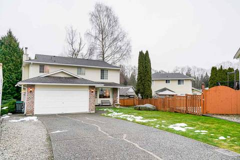 House for sale at 13866 66 Ave Surrey British Columbia - MLS: R2433662