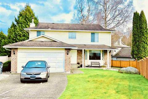 House for sale at 13866 66 Ave Surrey British Columbia - MLS: R2447911