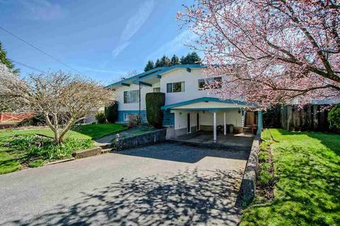 House for sale at 13866 Coldicutt Ave White Rock British Columbia - MLS: R2354885