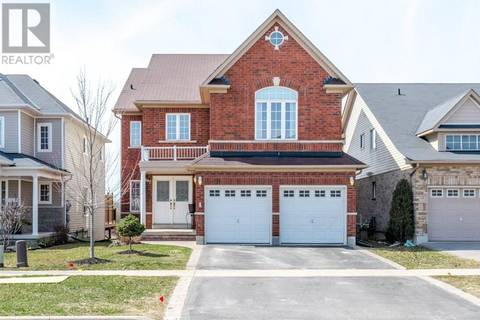 House for sale at 1387 Ireland Dr Peterborough Ontario - MLS: 187919