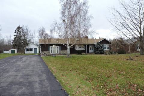 House for sale at 1387 Niagara Pw Fort Erie Ontario - MLS: 30726206