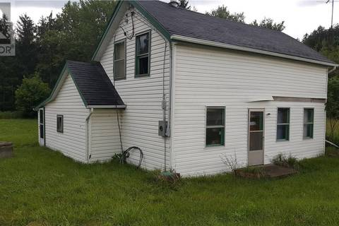House for sale at 1387 Thompson Rd Waterford Ontario - MLS: 30713163