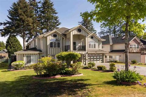 House for sale at 13871 78 Ave Surrey British Columbia - MLS: R2369803