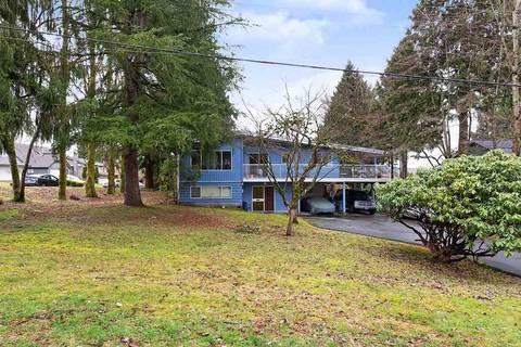 House for sale at 13875 79 Ave Surrey British Columbia - MLS: R2435631