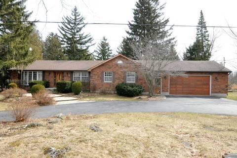 House for sale at 1388 #2 Sdrd Burlington Ontario - MLS: W4724541