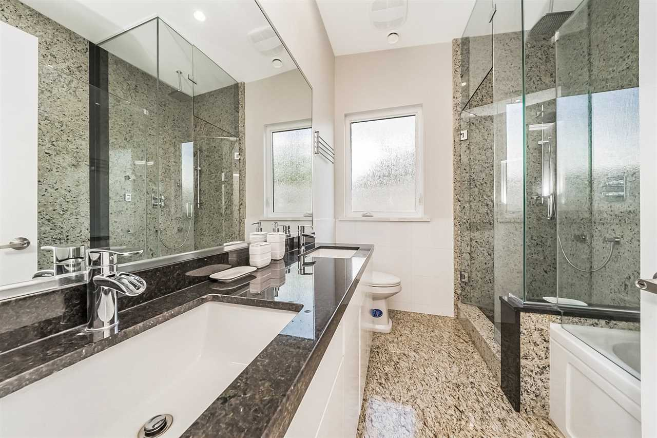 For Sale: 1388 East 7th Avenue, Vancouver, BC | 4 Bed, 3 Bath Townhouse for $1,688,000. See 20 photos!