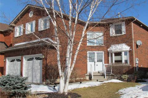 House for sale at 1388 Rose Haven Rd Mississauga Ontario - MLS: W4695979