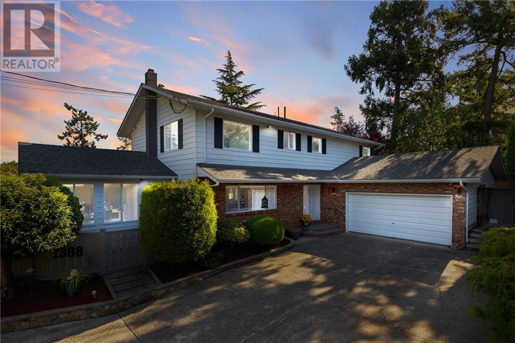 Removed: 1388 Treebank Road West, Victoria, BC - Removed on 2020-03-11 06:45:24