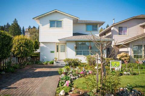 House for sale at 1388 17th St W North Vancouver British Columbia - MLS: R2356566