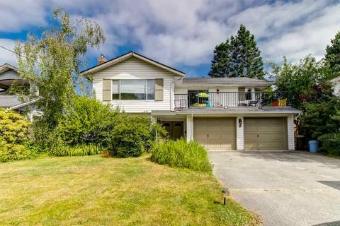 House for sale at 13881 Marine Dr White Rock British Columbia - MLS: R2412196
