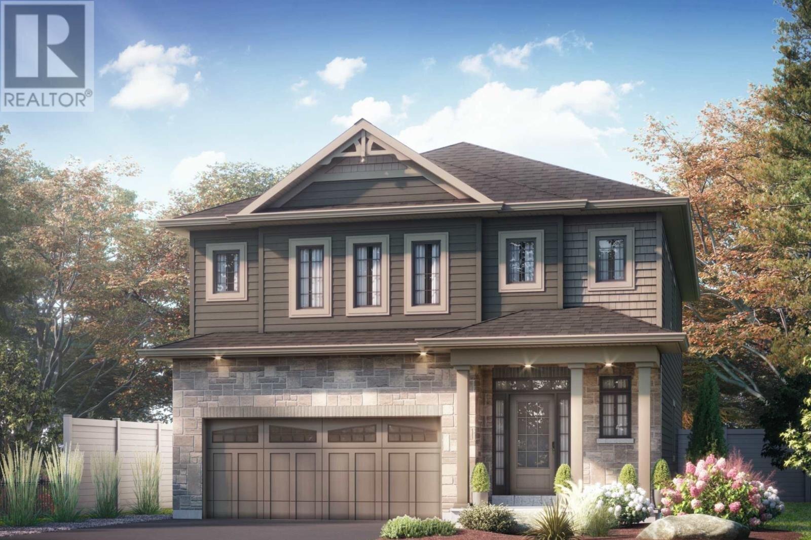 House for sale at 1389 Andersen Dr Kingston Ontario - MLS: K20005580