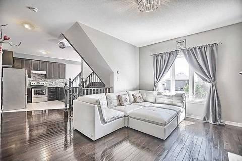 House for sale at 1389 Kellough St Innisfil Ontario - MLS: N4691377
