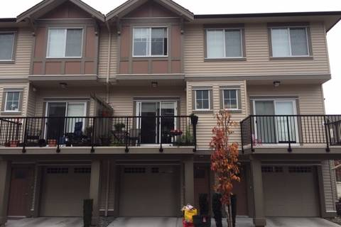Townhouse for sale at 10151 240 St Unit 139 Maple Ridge British Columbia - MLS: R2419757
