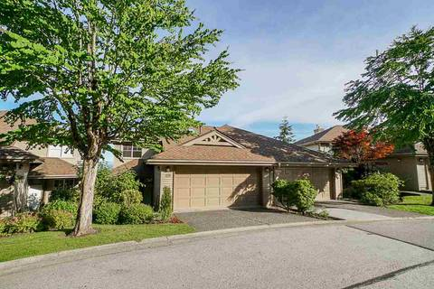 Townhouse for sale at 2979 Panorama Dr Unit 139 Coquitlam British Columbia - MLS: R2377900