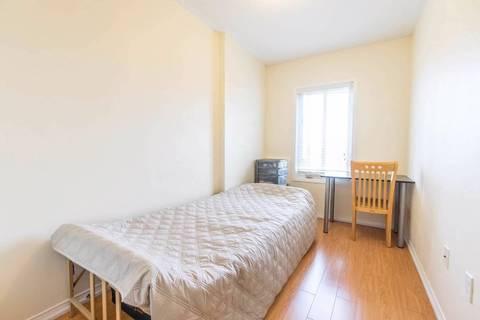 Condo for sale at 306 John St Unit 139 Markham Ontario - MLS: N4459724