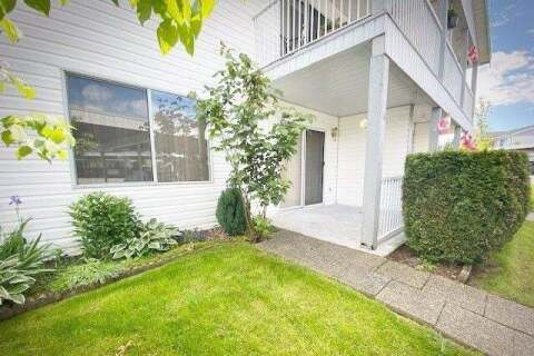 Townhouse for sale at 32691 Garibaldi Dr Unit 139 Abbotsford British Columbia - MLS: R2459339