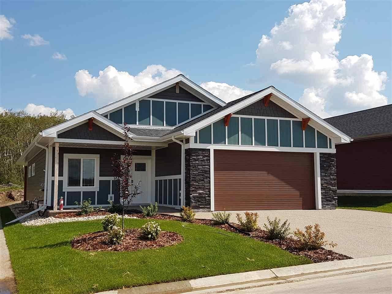 House for sale at 46504 Twp Rd Unit 139 Rural Bonnyville M.d. Alberta - MLS: E4024534