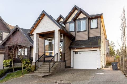 House for sale at 5902 139 Street St Unit 139 Surrey British Columbia - MLS: R2422657