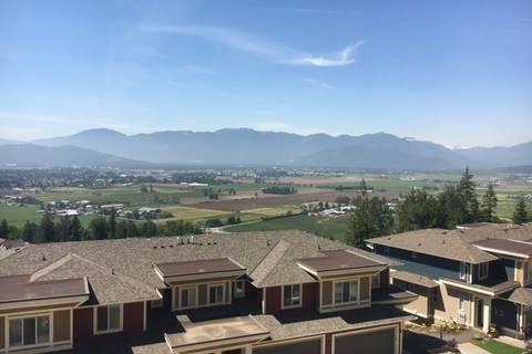Townhouse for sale at 6026 Lindeman St Unit 139 Sardis British Columbia - MLS: R2365254