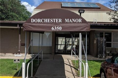 Residential property for sale at 6350 Dorchester Rd Unit 139 Niagara Falls Ontario - MLS: 40046512