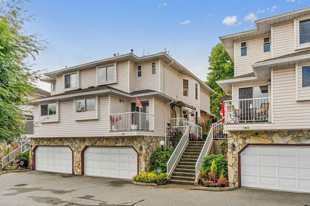 Buliding: 6875 121 Street, Surrey, BC