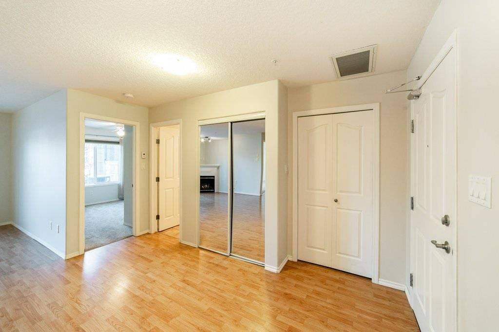 Condo for sale at 78 Mckenney Ave Unit 139 St. Albert Alberta - MLS: E4183962