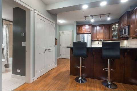 Condo for sale at 8288 207a St Unit 139 Langley British Columbia - MLS: R2371474