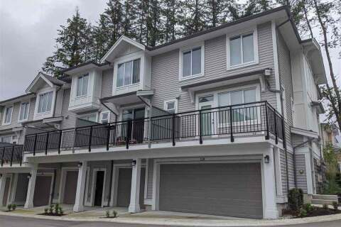 Townhouse for sale at 9718 161a St Unit 139 Surrey British Columbia - MLS: R2474722