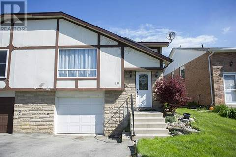 House for sale at 139 Ashgrove Ave Brantford Ontario - MLS: 30744685