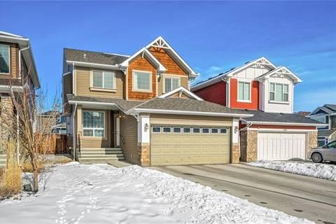 House for sale at 139 Auburn Glen Ht Southeast Calgary Alberta - MLS: C4288366