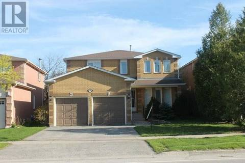 House for sale at 139 Bernard Ave Richmond Hill Ontario - MLS: N4490110