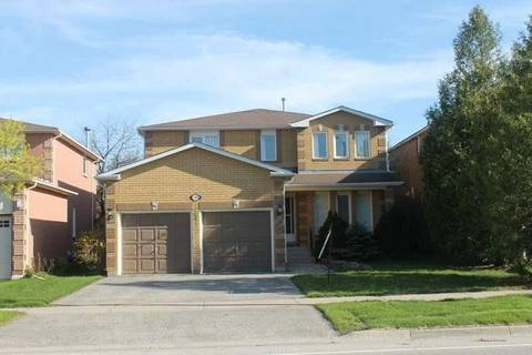 House for sale at 139 Bernard Ave Richmond Hill Ontario - MLS: N4534081