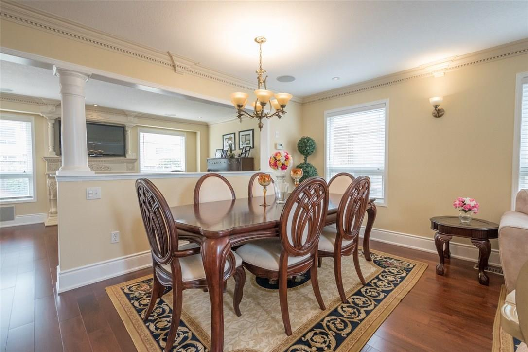 For Sale: 139 Carpenter Road, Cambridge, ON   5 Bed, 4 Bath House for $659,900. See 43 photos!