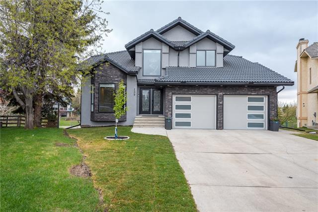 Removed: 139 Catalina Place Northeast, Calgary, AB - Removed on 2018-06-21 15:06:57
