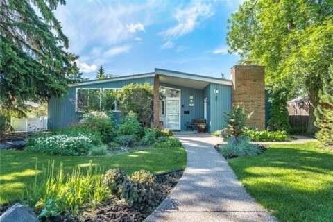 House for sale at 139 Coleridge Rd Northwest Calgary Alberta - MLS: C4301278