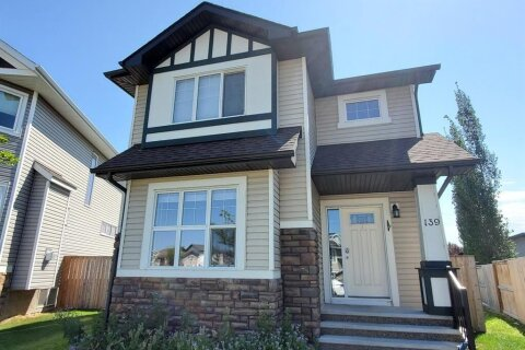 House for sale at 139 Cooper Cs Red Deer Alberta - MLS: A1019821