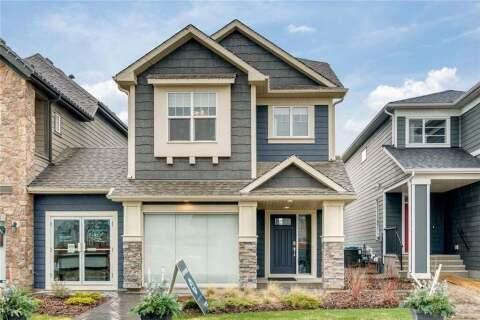 House for sale at 139 Cranbrook Green Southeast Calgary Alberta - MLS: C4297244