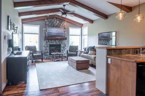 House for sale at 139 Cranfield Circ SE Calgary Alberta - MLS: A1021714