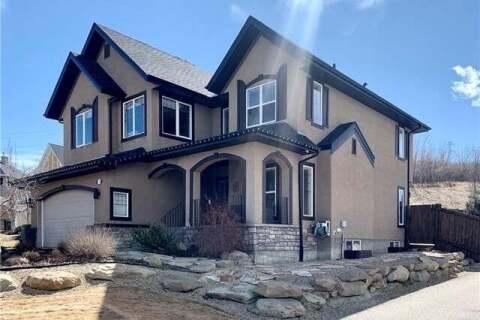 House for sale at 139 Crestridge Pl Southwest Calgary Alberta - MLS: C4299338