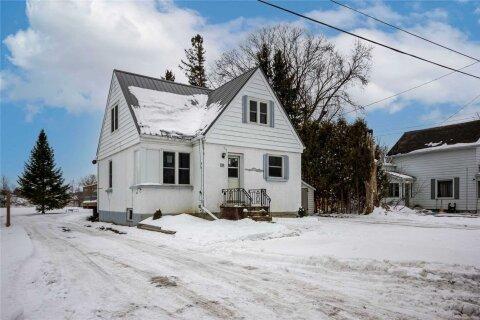 House for sale at 139 Durham St Kawartha Lakes Ontario - MLS: X5084505