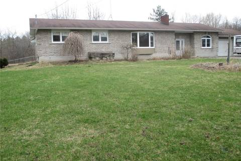 House for sale at 139 Felton Cres Russell Ontario - MLS: 1140086