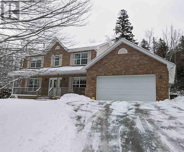 House for sale at 139 Glen Arbour Wy Hammonds Plains Nova Scotia - MLS: 202000033