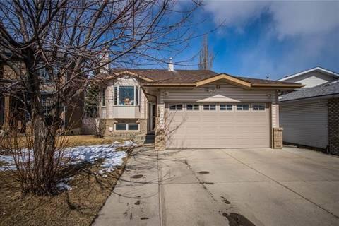 House for sale at 139 Harvest Glen Ri Northeast Calgary Alberta - MLS: C4293580