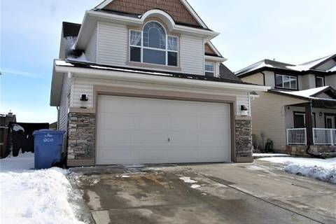 House for sale at 139 Hawkmere Vw Chestermere Alberta - MLS: C4289100
