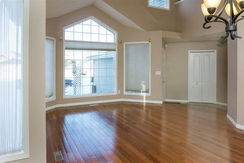 House for sale at 139 Hawkmount Cs Northwest Calgary Alberta - MLS: C4229246