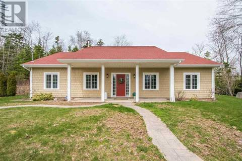 House for sale at 139 High Rd Fall River Nova Scotia - MLS: 201904629